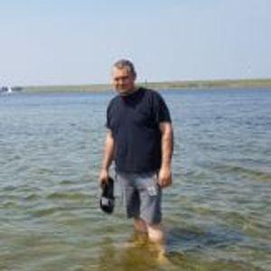Kiss Tamás Burkoló Nyírgyulaj Debrecen