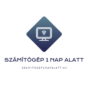 Szilvási Dániel Laptop szervíz Eger Eger