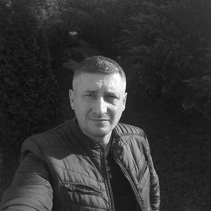 Ráski Emil Gipszkarton szerelés Királd Aszód