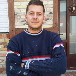 Szücs Zoltán Szobafestő, tapétázó Bonyhád Pécs