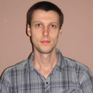 Gáll Tibor Rendszergazda, informatikus Vasasszonyfa Miskolc