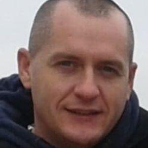 Hegedüs Árpád Szobafestő, tapétázó Hegyeshalom Mosonszentmiklós