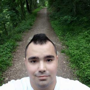 Sivák Sándor Burkoló Kondoros Nyíregyháza