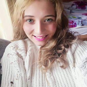 Czakó Alexandra Babysitter Nagykőrös Kecskemét