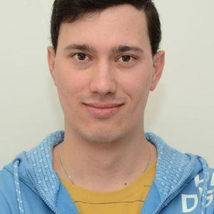 Tóth István Esküvői videós Jászberény Mezőkövesd