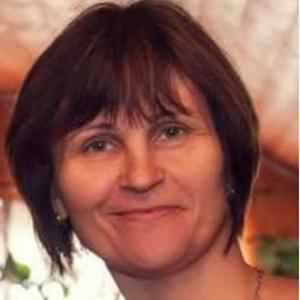 Barkóczi Gáborné Hitelszakértő, pénzügyi tanácsadó Gödöllő Budapest - XVI. kerület