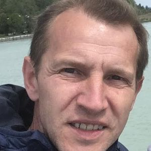 Nagy Zsolt Mihály Villanyszerelő Halásztelek Budapest - XXII. kerület