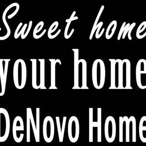 DeNovo Home Kft. - Nagy Zsolt Szobafestő, tapétázó Ebes Debrecen
