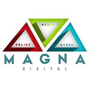Magna Digital Bt. - Nagy Dávid Mobiltelefon szervíz Budapest Ócsa