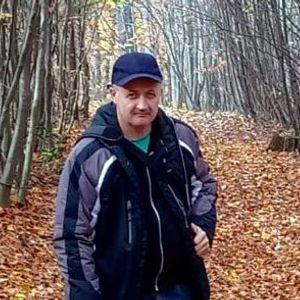 Mandula Róbert Ingatlan értékbecslés Pécs Kecskemét