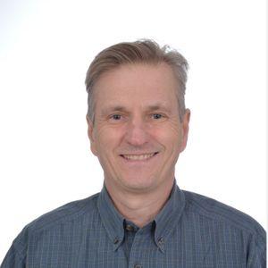Reichert Róbert Hitelszakértő, pénzügyi tanácsadó Újfehértó Nyíregyháza