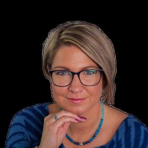 Jurkovicsné Szikszai Ágnes Online marketing Székesfehérvár Piliscsév