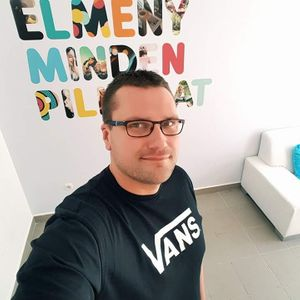 Kulcsár Ferenc Online marketing Hernád Törökszentmiklós