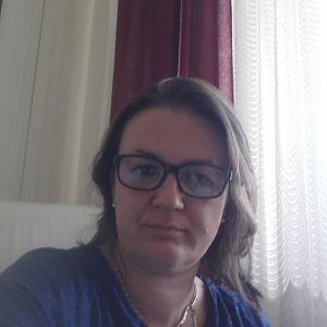 Kovács K. Andrea Pszichológus Budapest - XXII. kerület Szigetszentmiklós