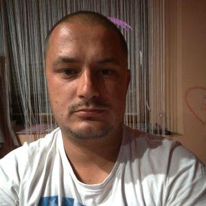 Lednyiczki Erik Gipszkarton szerelés Bag Dunakeszi