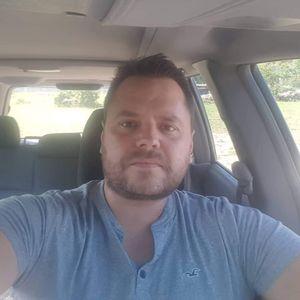 Leczki Balázs Villanyszerelő Piliscsaba Vác