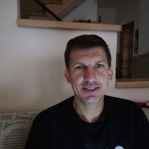 Horváth Árpád Melegburkoló, parkettázás Ikervár Szombathely
