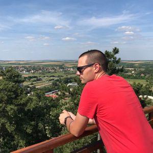 Kovács Dénes Villanyszerelő Bóly Pécs