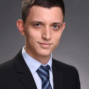 Janó Erik Matektanár Szeged Szeged