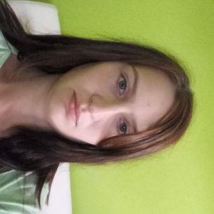 Bogár Richárdné Babysitter Miskolc Miskolc