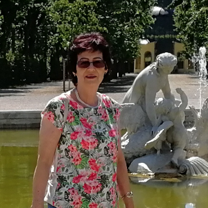 Szilágyi Andrásné Babysitter Veresegyház Dunakeszi