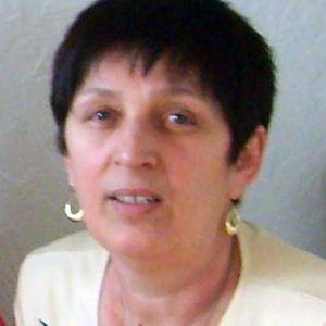Porkoláb Róza Babysitter Téglás Debrecen