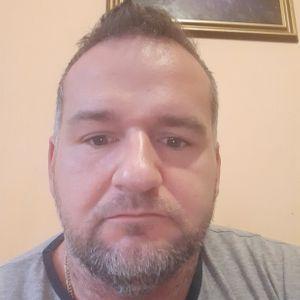 Gerencsér Gábor Villanyszerelő Kaposújlak Kaposvár