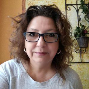 Kristóf Melinda Lakberendező Győr Szombathely