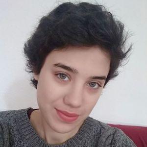 Zsigmond Iringó Melinda Babysitter Márianosztra Budapest - II. kerület