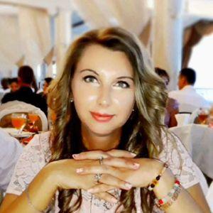 Takács Lívia Bejárónő, házvezetőnő Mátészalka Nyíregyháza