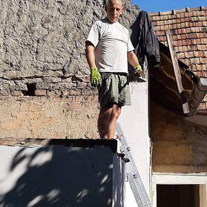 Dubecz Tibor Futárszolgálat Törökbálint Perbál