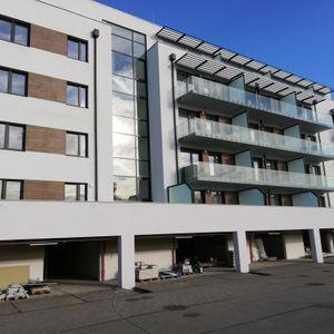 Balaton-Lux Kft. Ablakcsere, nyílászáró beépítés Pécs Siófok