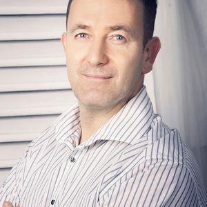 Gábor Krisztián Fényképész, fotós Kengyel Budapest - V. kerület