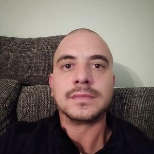 Tar Bence Villanyszerelő Polgár Miskolc