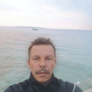 Horváth Zoltán Burkoló Barcs Tormás