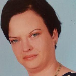 Zaveczki Anita Varrónő Szikszó Szikszó