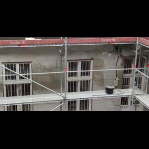 Orosz ferenc Kőműves Sárospatak Budapest - XVII. kerület