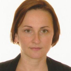 Somogyi-Szabó Szilvia Angoltanár Bük Bük
