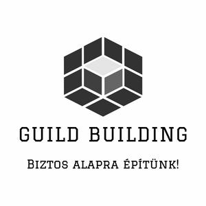 Guild Building Kft. Ács Pákozd Székesfehérvár