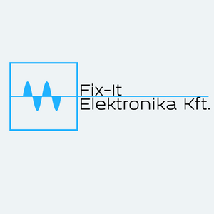 Fix-It Elektronika Kft. Villanyszerelő Lovasberény Székesfehérvár