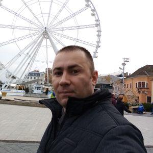 Fábián Krisztián Villanyszerelő Porva Győr