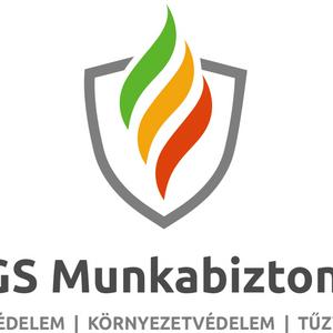 HRGS Kft. Munkavédelmi és tűzvédelmi szakember Hódmezővásárhely Hódmezővásárhely