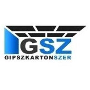 Korsós Tibor Gipszkarton szerelés Fegyvernek Kalocsa