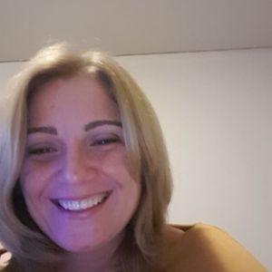 Zuppán Brigitta Természetgyógyász Bábolna Mezőtúr
