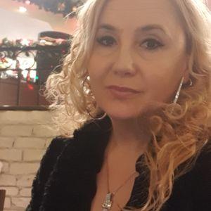 Szabóné Fehér Edina Műköröm Mosonmagyaróvár Mosonmagyaróvár