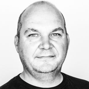 Karlik András Rendszergazda, informatikus Lőrinci Dabas
