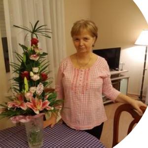 Kis Katalin Babysitter Mogyoród Budapest - XVIII. kerület