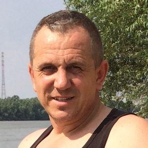 Ignácz Attila Vízszerelő Dunaújváros Apostag