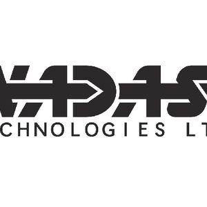 Nadasi Technologies Kft. Lakberendező Debrecen Budapest - VI. kerület
