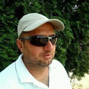 Botos Csaba Zsolt Gipszkarton szerelés Pogány Pécs